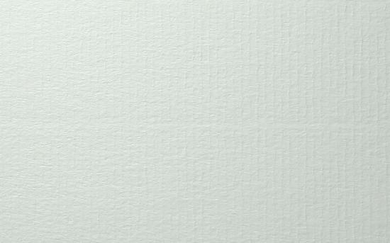 Evergreen Classic Weiß