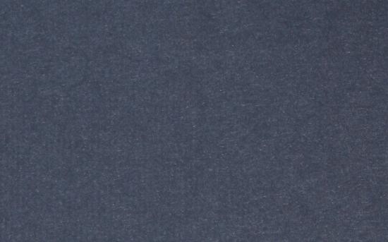 Oxford Blue Chip