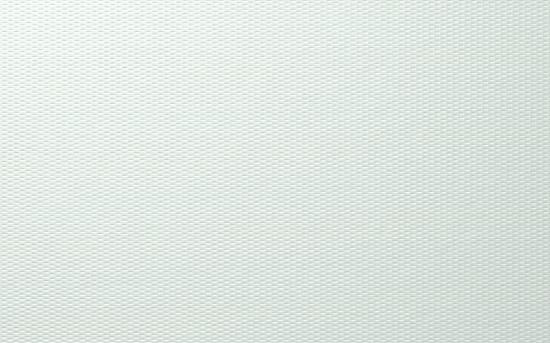 Rives Design Weiß
