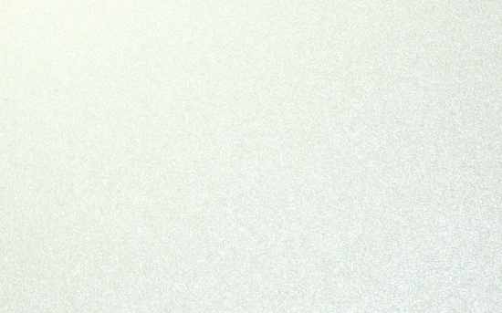 Stardream Opal 285