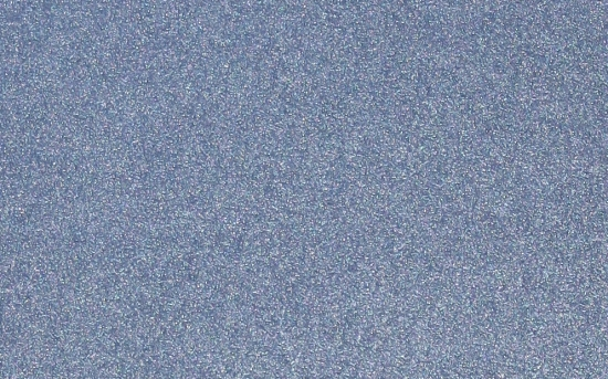 Stardream Sapphire