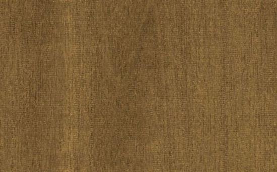Furnierpapier Nussbaum