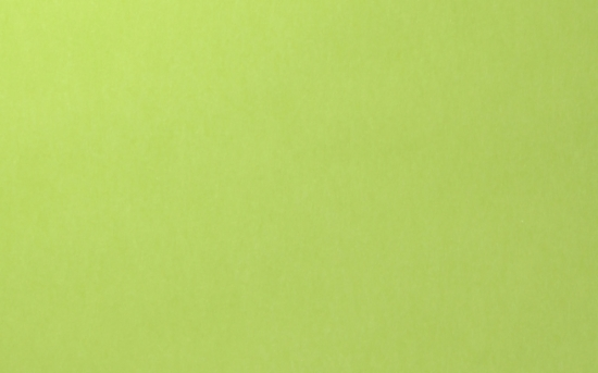 Spectral Giftgrün 200