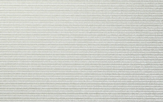 Whisper Cord Chalk Reflect 310