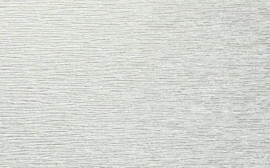 Whisper Cork Chalk Reflect 310