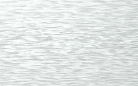Whisper Cork White 250