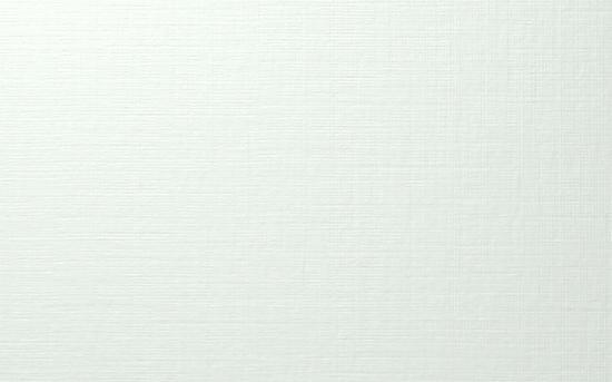 Zeta Leinen Weiß