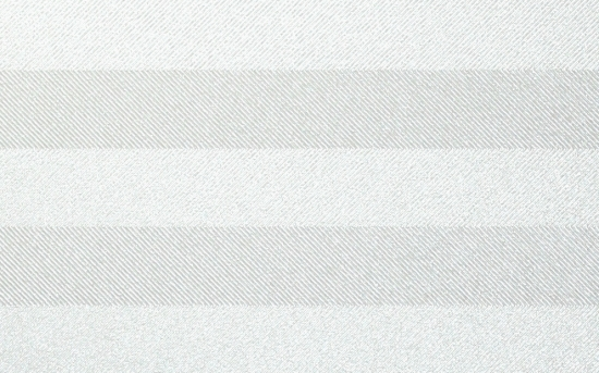 Gmund 3 Flow Glossy High White