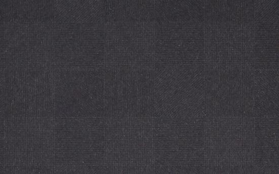 Gmund 3 Square Black 300