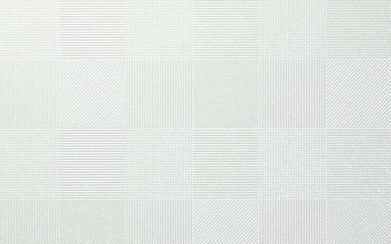 Gmund 3 Square Glossy White 300