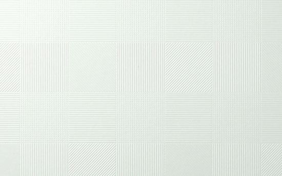 Gmund 3 Square White 300