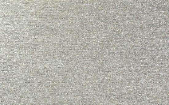 Gmund 925 Brown Silver 310