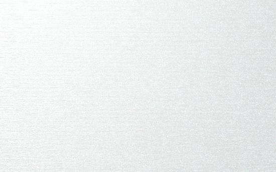 Gmund 925 White Silver