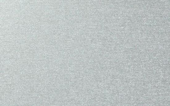 Gmund 925 Silver Pigments